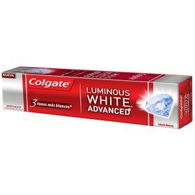 Creme-Dental-Colgate-Luminous-White-Advanced-10297.00-