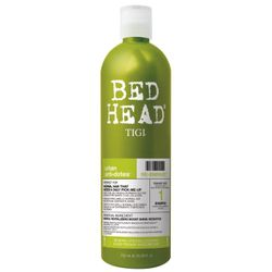 Shampoo-Tigi-Bed-Head-Anti-dotes-Re-Energize-50016.00