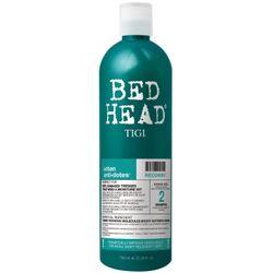 Shampoo-Tigi-Bed-Head-Anti-dotes-Recovery-50017.00