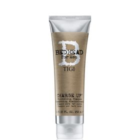 Shampoo-Tigi-Bed-Head-Men-Charge-Up-Thickening-50013.00
