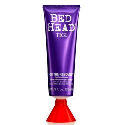 Leave-In-Tigi-Bed-Head-On-the-Rebound-Curl-Recall-56217.00