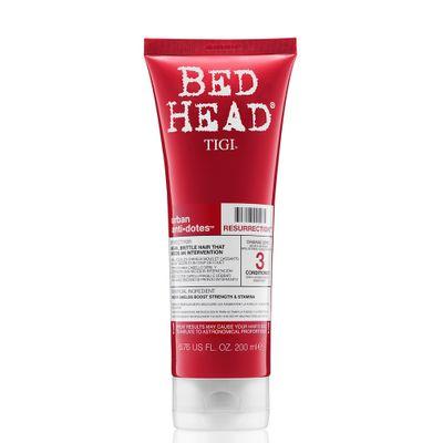 Condicionador-Tigi-Bed-Head-Anti-dotes-Resurrection-55204.00