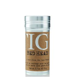 Cera-Tigi-Bed-Head-Hair-Stick-51064.00