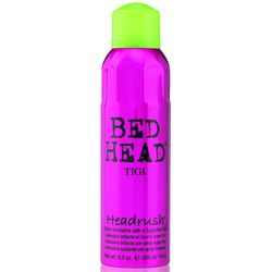 Hair-Spray-Tigi-Bed-Head-Headrush-Shine-51458.00