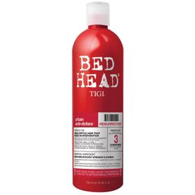 Condicionador-Tigi-Bed-Head-Anti-dotes-Resurrection-50007.00