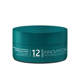 Mascara-Isotonica-Remineralizante-Itallian-Innovator-N.12-300g-51737.00