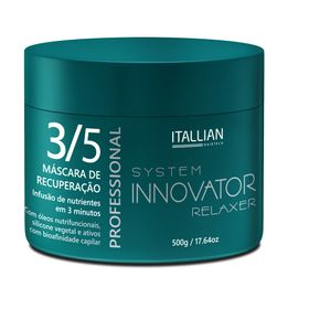Mascara-Recuperadora-Itallian-Innovator-3-Minutos-35-500g-51744.00
