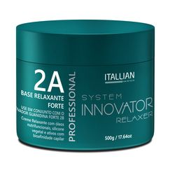 Relaxante-Guanidina-Itallian-Innovator-Forte-N.2A-500g-51743.00
