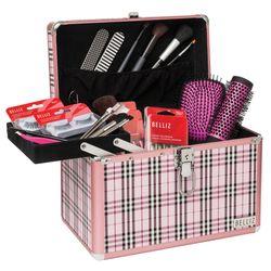 Maleta-Necessaire-Belliz-maleta-aluminio-rosa-belliz-14008.00