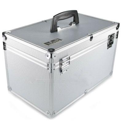 Maleta-Proart-DT-401R-Aluminio-1782.00