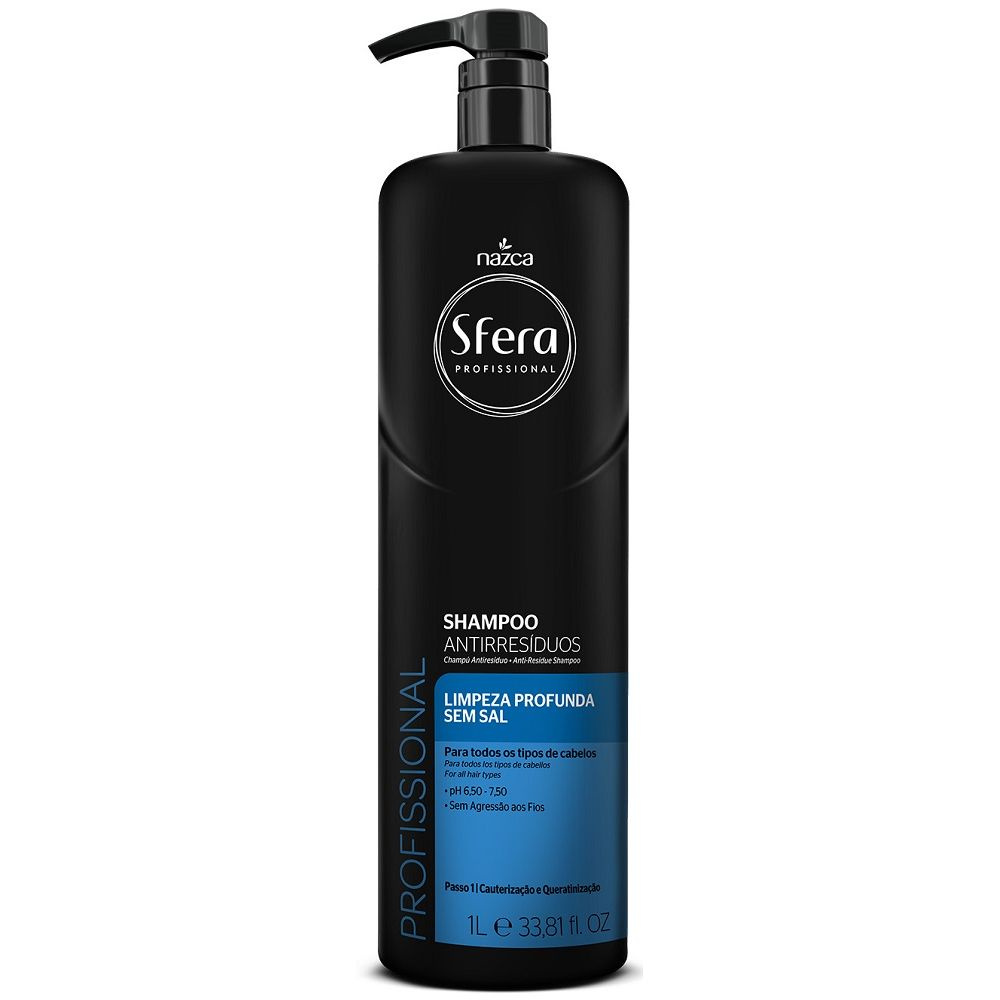 Shampoo-Sfera-Profissional-Anti-Residuo-1000ml-11276.00