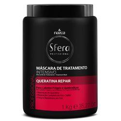 Mascara-de-Tratamento-Sfera-Profissional-Queratina-1000g-11275.04