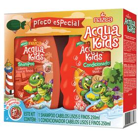 Kit-Acqua-Kids-Shampoo-e-Condicionador-Cabelo-Finos-9556.04