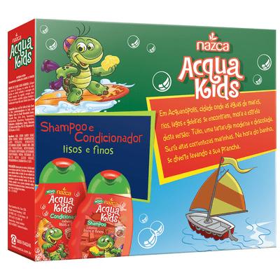 Kit-Acqua-Kids-Shampoo-e-Condicionador-Cabelo-Finos--9556.04