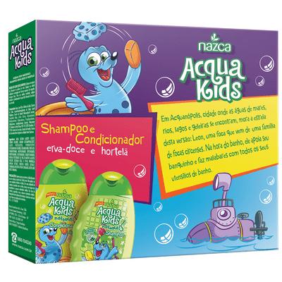 Kit-Acqua-Kids-Shampoo-e-Condicionador-Erva-Doce-Hortela--9556.08