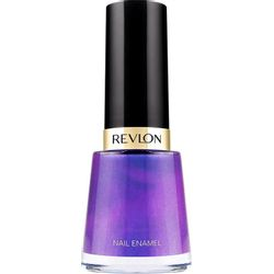 Esmalte-Revlon-Night-Club-Metalizado-Sultry--10938.04