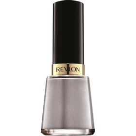 Esmalte-Revlon-Candy-Colors-Cintilante-Sophisticated-10942.04