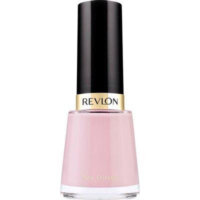 Esmalte-Revlon-Candy-Colors-Cremoso-Coy-10942.02
