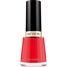 Esmalte-Revlon-Night-Club-Cremoso-Ravishing-10938.06