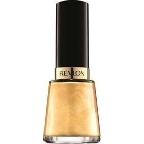 Esmalte-Revlon-Night-Club-Metalizado-Tempting-10938.05