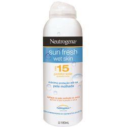 Protetor-Solar-Neutrogena-Sun-Fresh-Aerosol-180ml-FPS15-31146.00