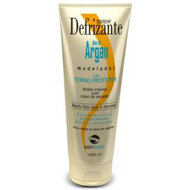 Defrizante-Mousse-Soft-Hair-Oleo-de-Argan-400ml-30139.00