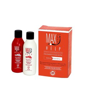 Kit-Soft-Hair-Max-Beauty-Help-Cistina-Queratina-36301.00