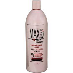 Neutralizante-Creme-Soft-Hair-Neutramix-Max-Beauty-1000ml-3964.00