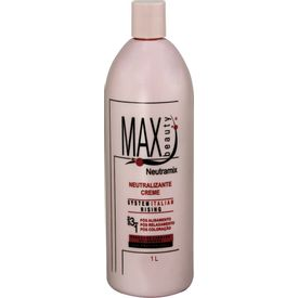 Neutralizante-Creme-Soft-Hair-Neutramix-Max-Beauty-1000ml-3964.00