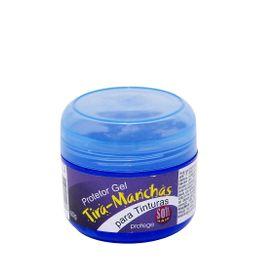 Protetor-Gel-para-Tinturas-Tira-Manchas-Soft-Hair-60g-9543.00