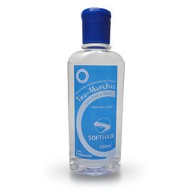 Sabonete-Liquido-Soft-Hair-Tira-Manchas-100ml-9542.00