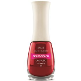 Esmalte-Beauty-Color-Cremoso-Punta-Cana-29315.22