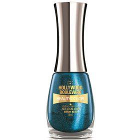 Esmalte-Beauty-Color-Hollywood-Boulevard-Brilho-Bright-Blue-33495.06