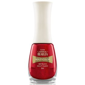Esmalte-Beauty-Color-Segredo-da-Realeza-Beauty-Queen-33494.02