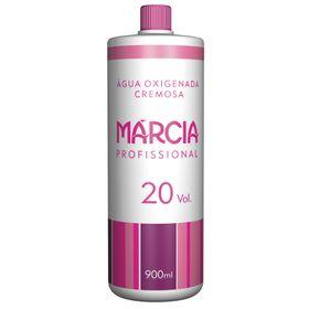 Oxigenada-Marcia-20-Volumes-900ml-29067.03