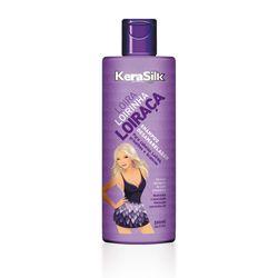 Shampoo-Kerasilk-Desamarelador-500ml-16053.02