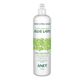 Creme-de-Finalizacao-Aney-300ml-Brilho-Molhado-com-Aloe-Vera-11080.04