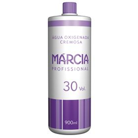 Oxigenada-Marcia-30-Volumes-900ml--29067.04