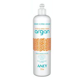 Creme-de-Finalizacao-Aney-Brilho-Molhado-Argan-300ml--11080.02