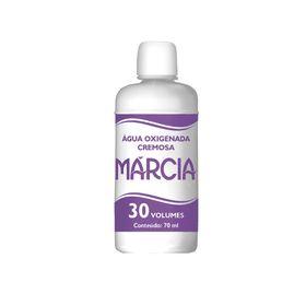 Oxigenada-Cremosa-Marcia-30-Volumes-70ml-14022.03