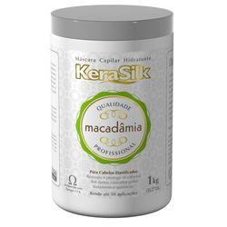 Mascara-Kerasilk-Hidratante-Macadamia-1000g-38901.03