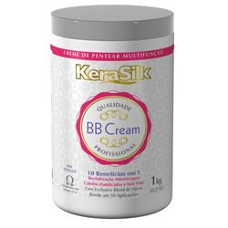 Creme-Pentear-Kerasilk-Multifuncao-BB-Cream-1000g-11079.03