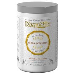 Mascara-Kerasilk-Hidratante-Oleos-Preciosos-1000g-38901.05