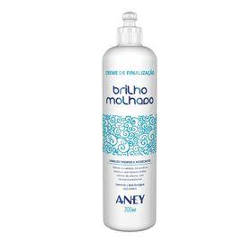 Creme-de-Finalizacao-Aney-Brilho-Molhado-300ml-11080.03