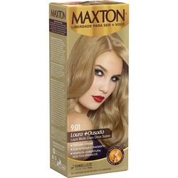 Tintura-Maxton-9.01-Louro-Muito-Claro-Cinza-Suave-12568.59