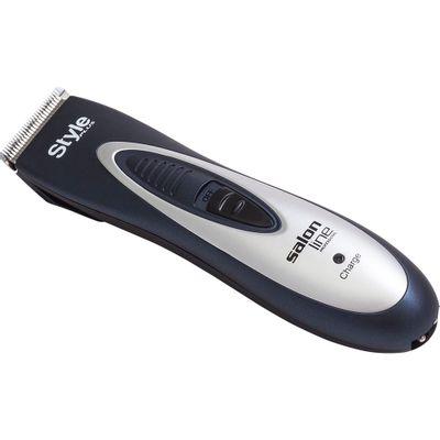 Maquina-Salon-Line-Acabamento-Profissional-Style-Bivolt---5395.00
