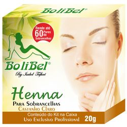 Henna-para-Sobrancelhas-Bolibel-Claro-20g-30156.06