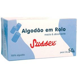 algodao-sussex-rolo-50g-2343.00