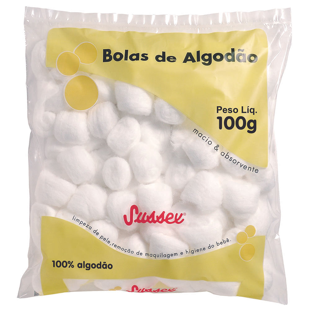 algodao-sussex-bola-branca-100g-110.00