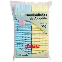 algodao-sussex-quadrado-colorido-95g-8110.00